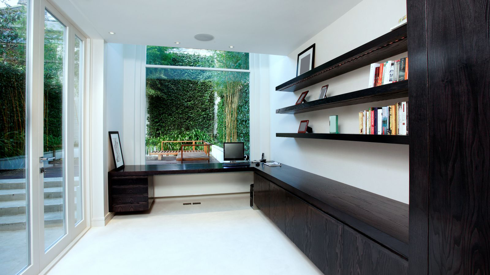 home office study. Quick Contact Home Office Study