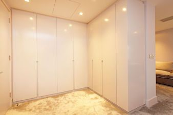 Wardrobes in Chelmsford